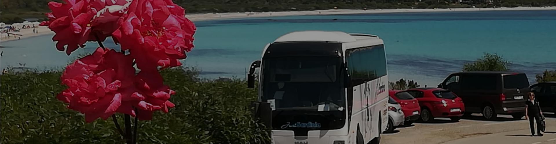 slide_bus2