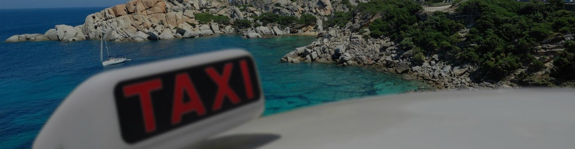 slide_taxi