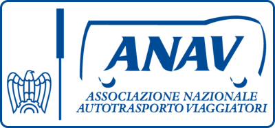 We are certified ANAV - National Association of Travelers haulers