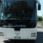 nuovo_bus_01