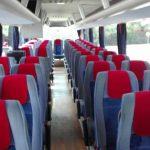 nuovo_bus_04
